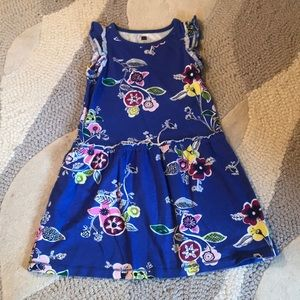 Tea collection dress size 6